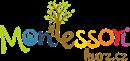 montessori online kurz